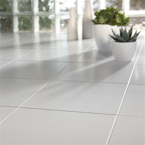 cheap white ceramic floor tiles 333x333x7mm 5
