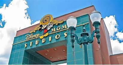 Mgm Studios Disney Florida Orlando Bahamas Guia