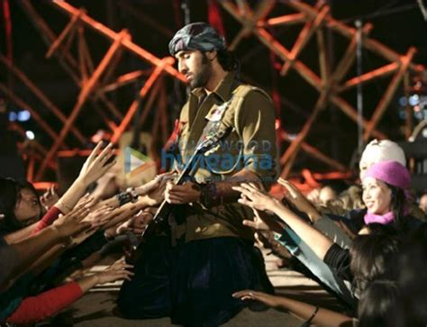 Jo Bhi Main Rockstar Movie Version|watch Movies Online