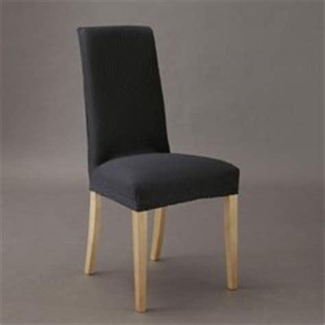 housse de chaise conforama housse chaise pas cher shopping deco avec deco fr