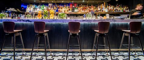 Top Edinburgh Bars - edinburgh s top bars this is edinburgh
