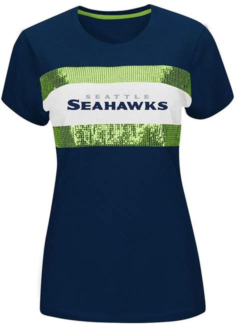 images  seahawks party ideas  pinterest