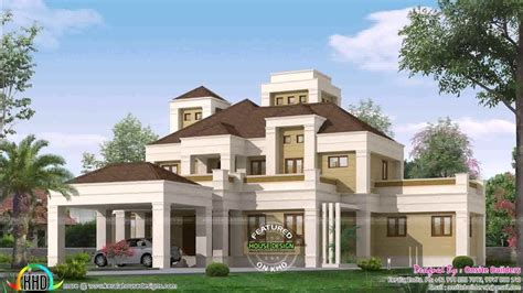 colonial house plans  kerala gif maker daddygifcom