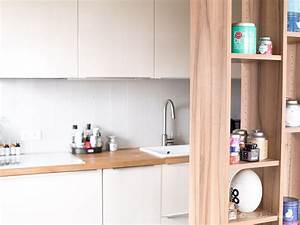 Spritzschutz Küche Ikea : nicht ohne meine ikea k che k chenplanung 3d ~ Michelbontemps.com Haus und Dekorationen