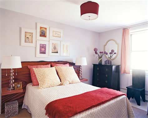small bedroom ideas  couples small bedroom