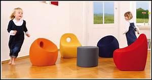 Sessel Für Kinderzimmer : sessel f r kinderzimmer sessel house und dekor galerie 96kdvga1r0 ~ Frokenaadalensverden.com Haus und Dekorationen