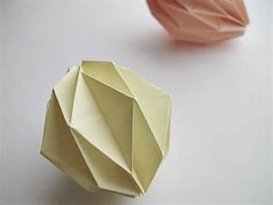 fia lotta jansson: X-MAS DIY inspiration: paper creations