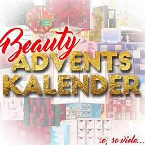 Die Besten Adventskalender : die besten beauty kosmetik adventskalender 2016 magimania beauty blog ~ Orissabook.com Haus und Dekorationen