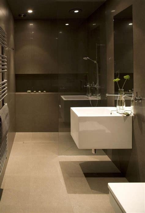 33 idées pour petite salle de bain avec astuces pratiques ...
