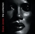 The Collection - Grace Jones | Songs, Reviews, Credits ...