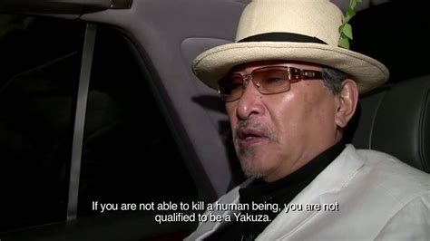 twilight   yakuza trailer youtube