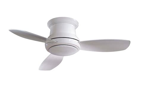 best fans 2017 ceiling best ceiling fans 2017 catalog cool best ceiling