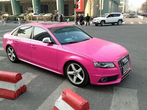 pink audi 1000 images about audi on pinterest audi a7 pink