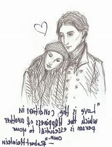 Cute Love Drawings For Your Boyfriend Cute Love Drawings ...
