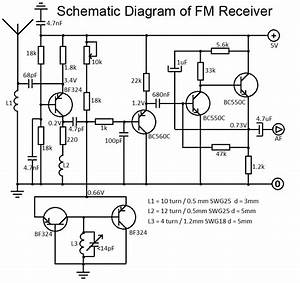 schematic diagrams printable printable diagram With circuit diagram a