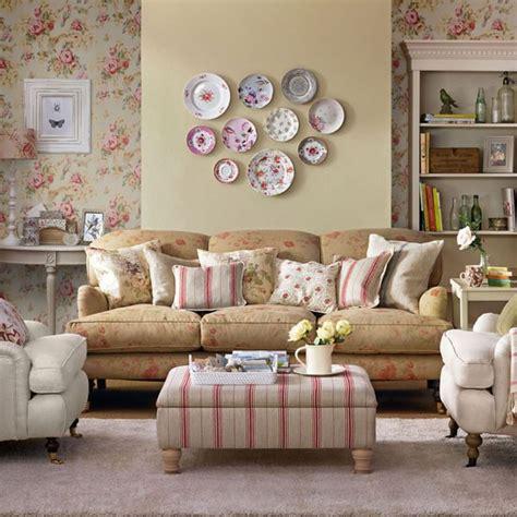 vintage livingroom 301 moved permanently