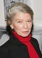 Phyllis Somerville Biography | Fandango