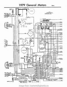 Home Electrical Wiring Forum Practical 1975 Vega Gt Wiring