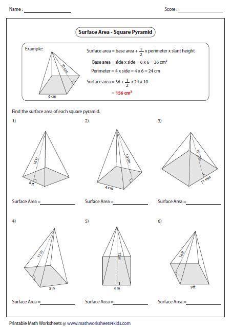 grade volume  cones worksheet schematic  wiring