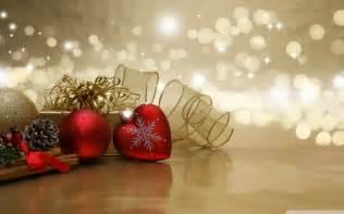 weihnachtsbilder kugeln weihnachten
