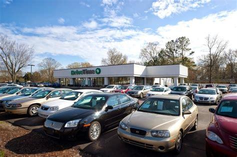 Drivetime Used Cars In Charleston, Sc 29414