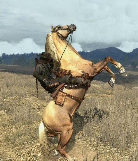 dead horse redemption kentucky saddler rdr2 rdr horses breeds locations wild golden game death well skyrim saddle saddles breed marston