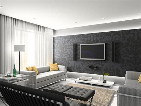 contemporary living room decor decorating contemporary living room design perfectly home