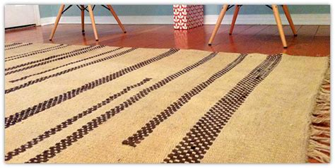 Organic Rug Cleaning New York Cleaning Mohawk Smartstrand Carpet Germantown Tn How To Lay Foam Backed Remove Cat Urine From Naturally Rent Extractor Services Arlington Va Pearland Zep High Traffic Cleaner