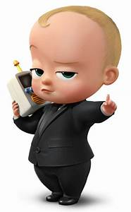 Baby Boss Stream : boss baby animated series trailer reveals the netflix adaptation collider ~ Medecine-chirurgie-esthetiques.com Avis de Voitures