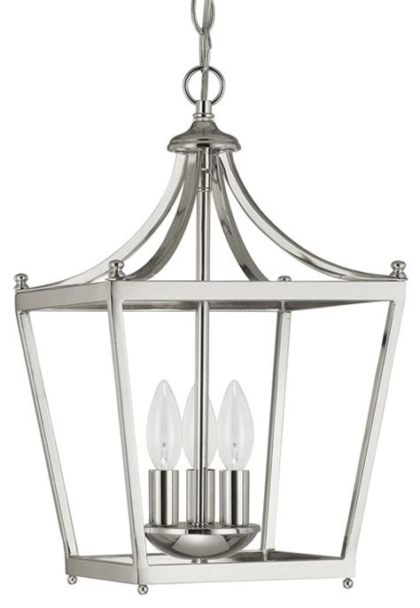 Transitional Chandeliers For Foyer by Capital Lighting Stanton Transitional Foyer Light X Np6304