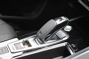 Boite Auto 3008 : probleme boite automatique peugeot 3008 ~ Gottalentnigeria.com Avis de Voitures