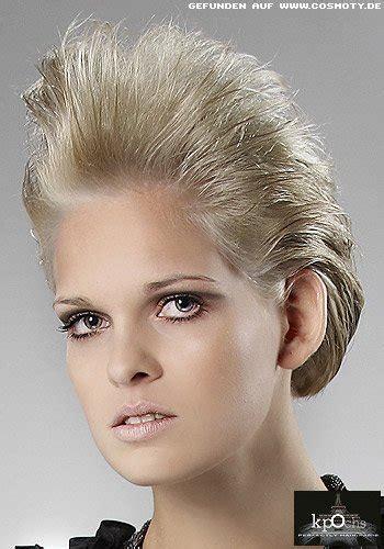 frisuren nach hinten frauen moderne frisuren