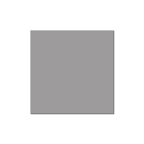 carrelage poli brillant gris carrelage sol poli gris 60x60 cm carrelage brillant