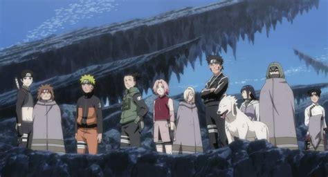 Ver Anime En Hd Y Con Subtitulos Espanol Ver Peliculas Anime Sub Espa 241 Ol Gratis Ver