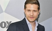 Matt Czuchry Realized The 'Gilmore Girls' Revival Was ...