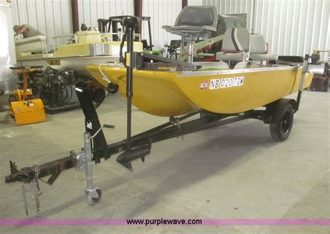 Boat Storage El Dorado Ks by Vehicles And Equipment Auction Colorado Auctioneers