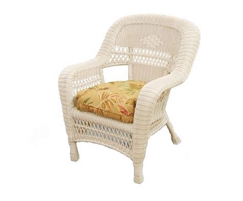 snbltc rsn sanibel resin wicker chair