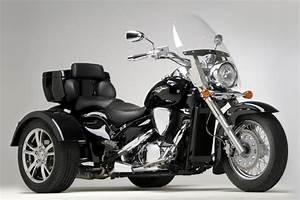 Moto A 3 Roues : troc echange trike ct 800 s moto 3 roues base 800 intruder sur france ~ Medecine-chirurgie-esthetiques.com Avis de Voitures