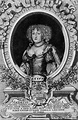 Magdalena Sibylla of Saxe-Weissenfels - Wikipedia