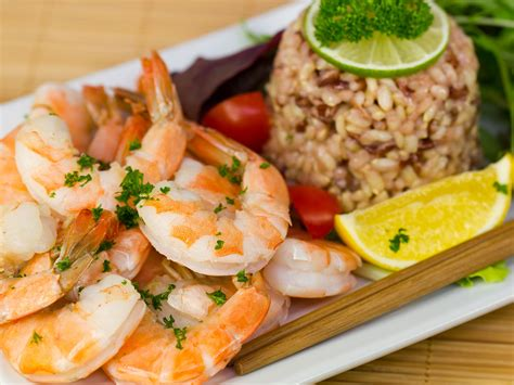 four cuisine sea food delivery seattle sea food restaurant delivery