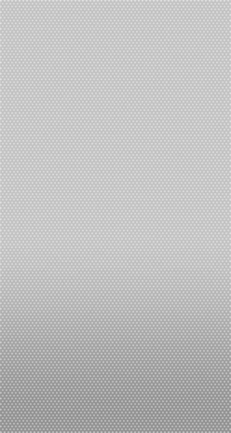 default apple ios wallpapers  ios   ios
