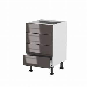Meuble Profondeur 40 Cm : meuble cuisine profondeur 40 cm 1 meuble de cuisine largeur 50 cm lertloy com ~ Teatrodelosmanantiales.com Idées de Décoration