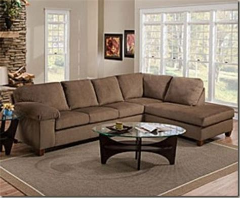 couches at big lots furniture salesman principalspagecom bedroom