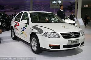 Fap Volkswagen : faw volkswagen recalls cars in china business ~ Gottalentnigeria.com Avis de Voitures
