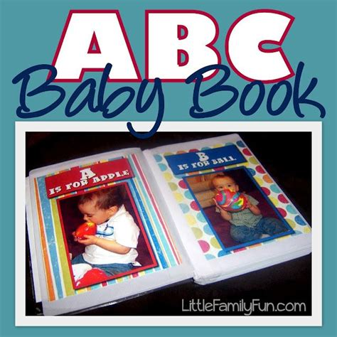46 best activities 0 2 year olds images on 560 | 47a736d257b0fbc77fd1866e07f2da35 make a book preschool age