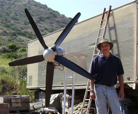 nasa climate kids renewable energy scientist