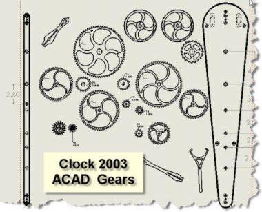 wooden pendulum clock plans woodworking diy diy  plans