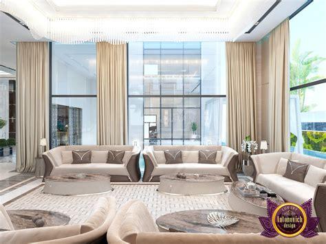 Beautiful Family Room Design