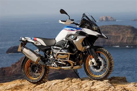 bmw gs adventure 2020 68 all new 2020 bmw gs price and review for 2020 bmw gs