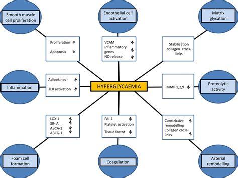 Types of Atherosclerosis